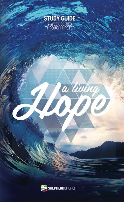 A Living Hope_Life Groups Website.jpg